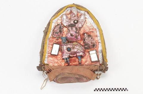 Image 1 for Headdress