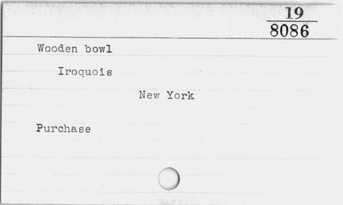 Image for Bowl/Dish (Image withheld)