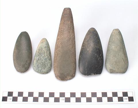 Image 1 for Celt