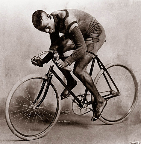 World champion, 1899