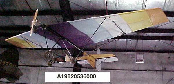 Aircraft | Page 5 | Smithsonian Music