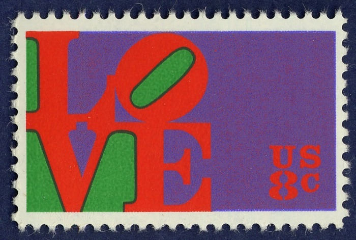Image for 8c Love single