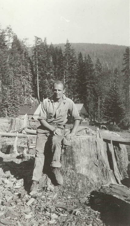 Forrest Mars Sr., 1904–1999