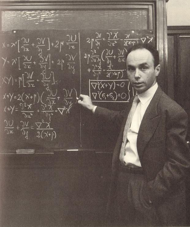 Felix Zandman, 1928–2011
