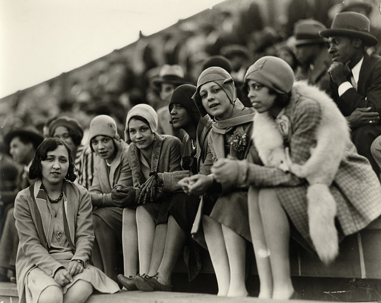 About 1920s