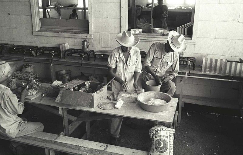 The Mexican Food Revolution | National Museum of American History