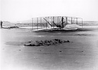 Wright Flyer Aircraft