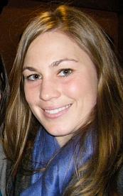 Jennifer Whitten