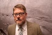 Dr. Matthew Shindell