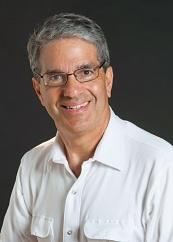 Paul Ceruzzi