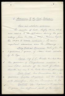 june 1886