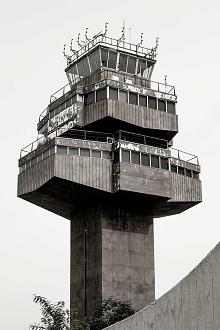 Barcelona El-Prat Airport