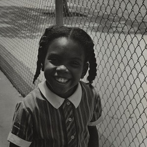 Image for Angeles Child