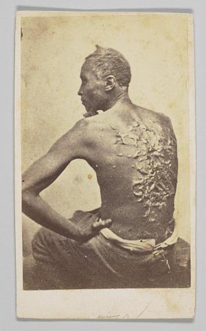 Image for Gordon Under Medical Inspection