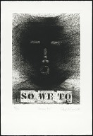 Image for Soweto