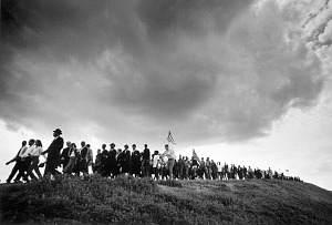 Image for Selma to Montgomery March