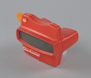 Image for Mattel View-Master owned by Michael Holman