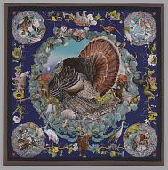 Image for Faune et Flore du Texas