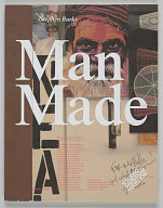Image for Man Made