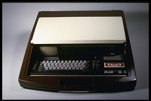 IBM SCAMP | Smithsonian Institution
