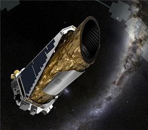 Kepler - 1,000 New Planets