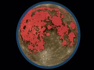 Near-Side Lunar Basalts