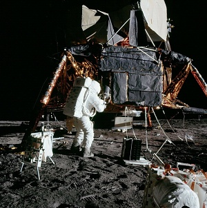 apollo missions and results - photo #19
