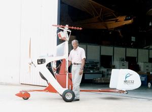 Gyro 2000 Ikenga 530Z | Smithsonian Institution