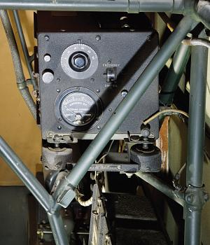 Kellett XO-60   Smithsonian Institution