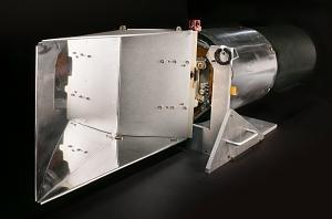 LROC Narrow Angle Camera