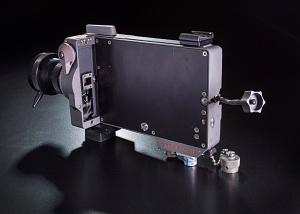Back View of Apollo 11 Camera