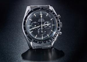 Apollo 17 Chronograph