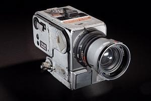 Apollo 14 Hasselblad Camera