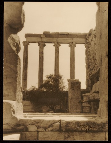 thumbnail image for Erechteion