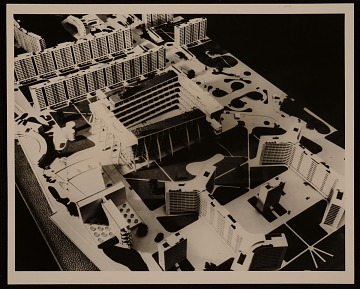 thumbnail image for Civic Center of the Future