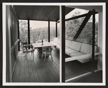 thumbnail image for Stillman House III