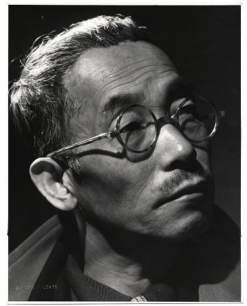 thumbnail image for Yasuo Kuniyoshi