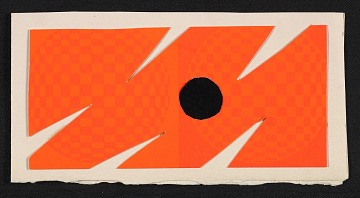 thumbnail image for Ralph Fabri papers, circa 1870s-1975, bulk 1918-1975