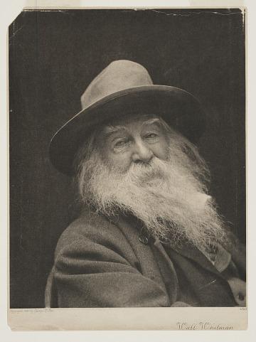 thumbnail image for John Flanagan photographs, ca. 1900-1920