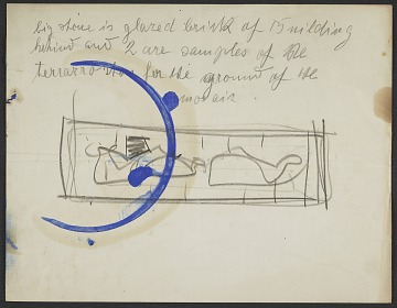 thumbnail image for Notes concerning mosaic