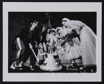 thumbnail image for Promotional photo for <em>Marriage: Chicago style</em> exhibit