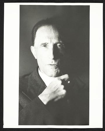 thumbnail image for Marcel Duchamp