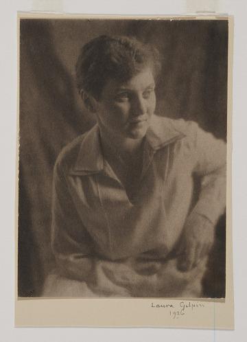 thumbnail image for Ethel Katz papers, 1880-1972