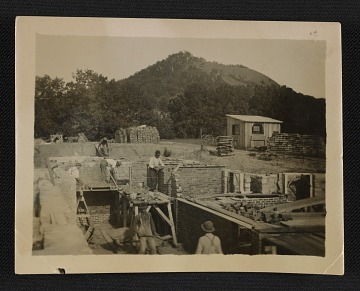 thumbnail image for View of a construction site in Winona, Minnesota