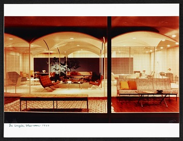 thumbnail image for Knoll showroom, Los Angeles