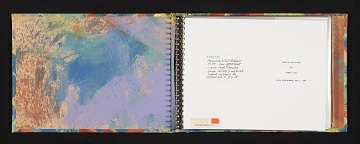 thumbnail image for Scrapbook