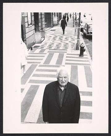 thumbnail image for Alexander Calder
