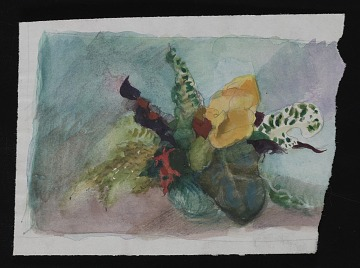thumbnail image for Watercolor study