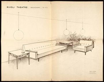 thumbnail image for Rivoli Theatre concept drawing
