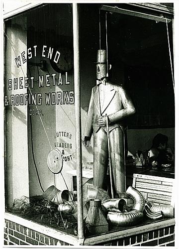 thumbnail image for <i>Tin Man</i>